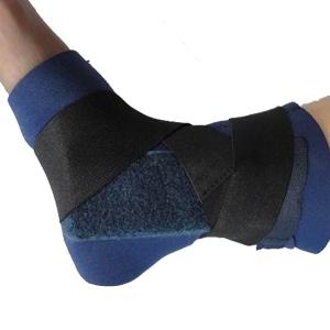 踝关节支具