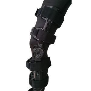 铰链护膝2