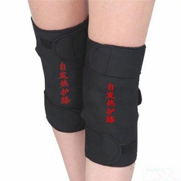 XZL-D-005 自发热护膝