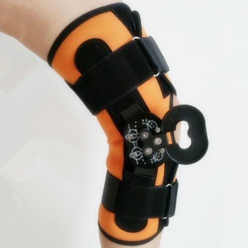 下肢矫正系列