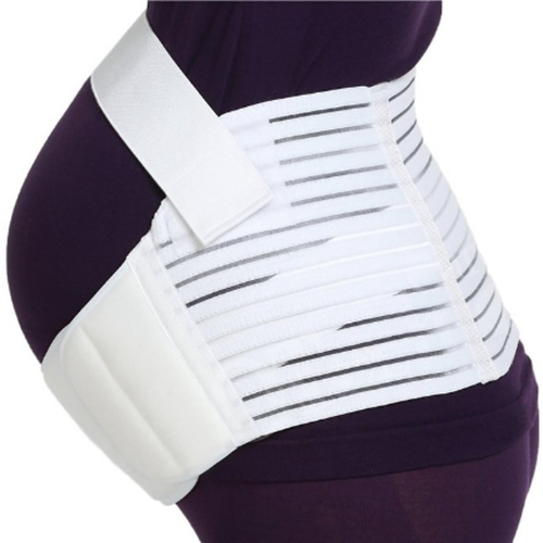 XZL-B-005C 孕妇托腹带