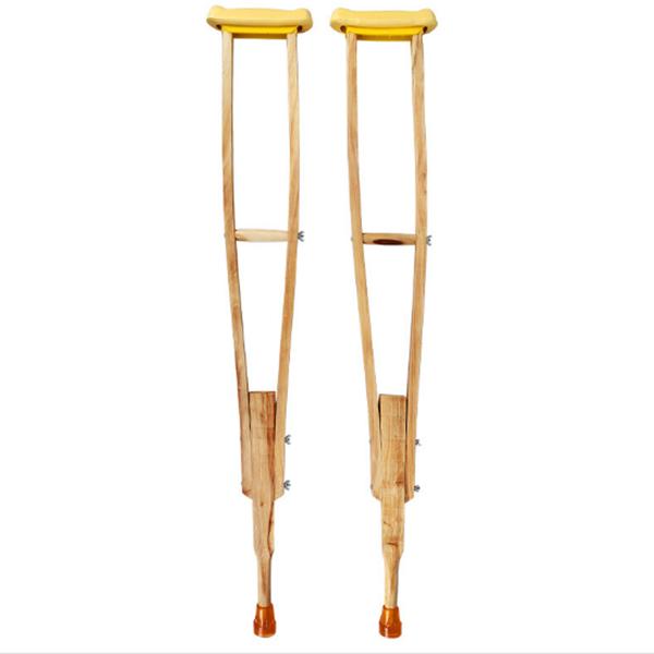 NSS-C-004 木拐杖