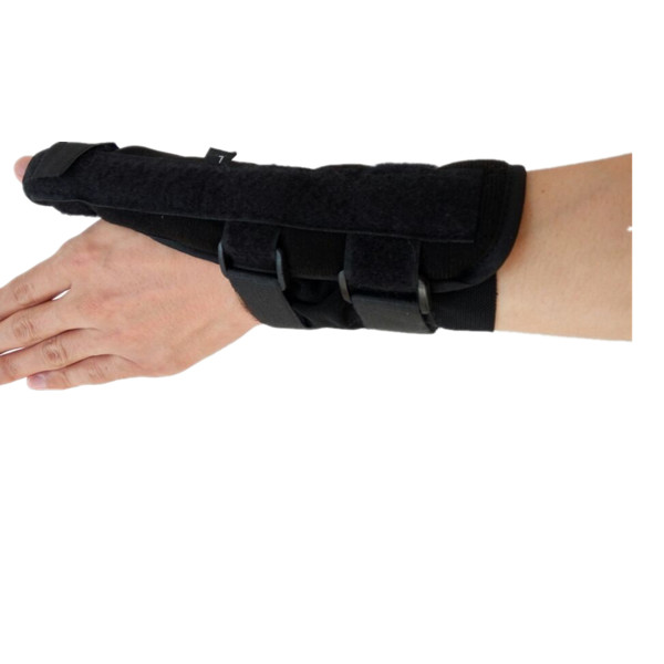 拇指腕关节固定带